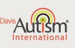 Davis Autism