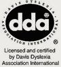 Davis Dyslexia